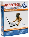 AME Accounting Software and Payroll